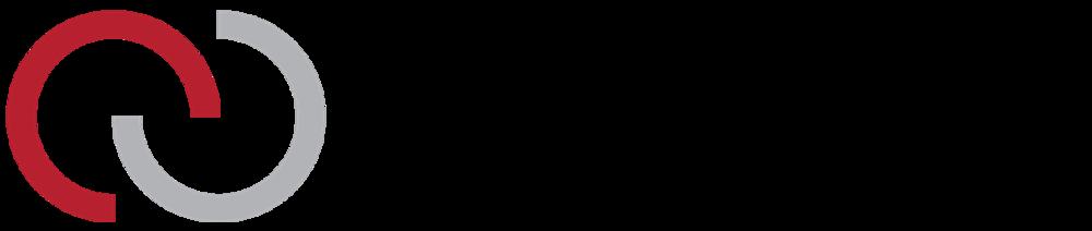 edgescan-logo.png
