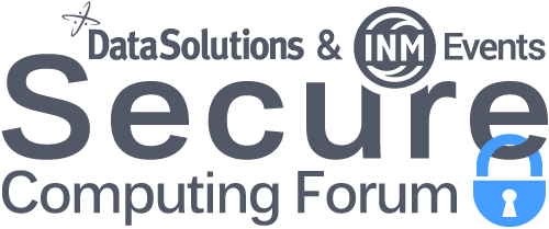 Secure Computing Forum