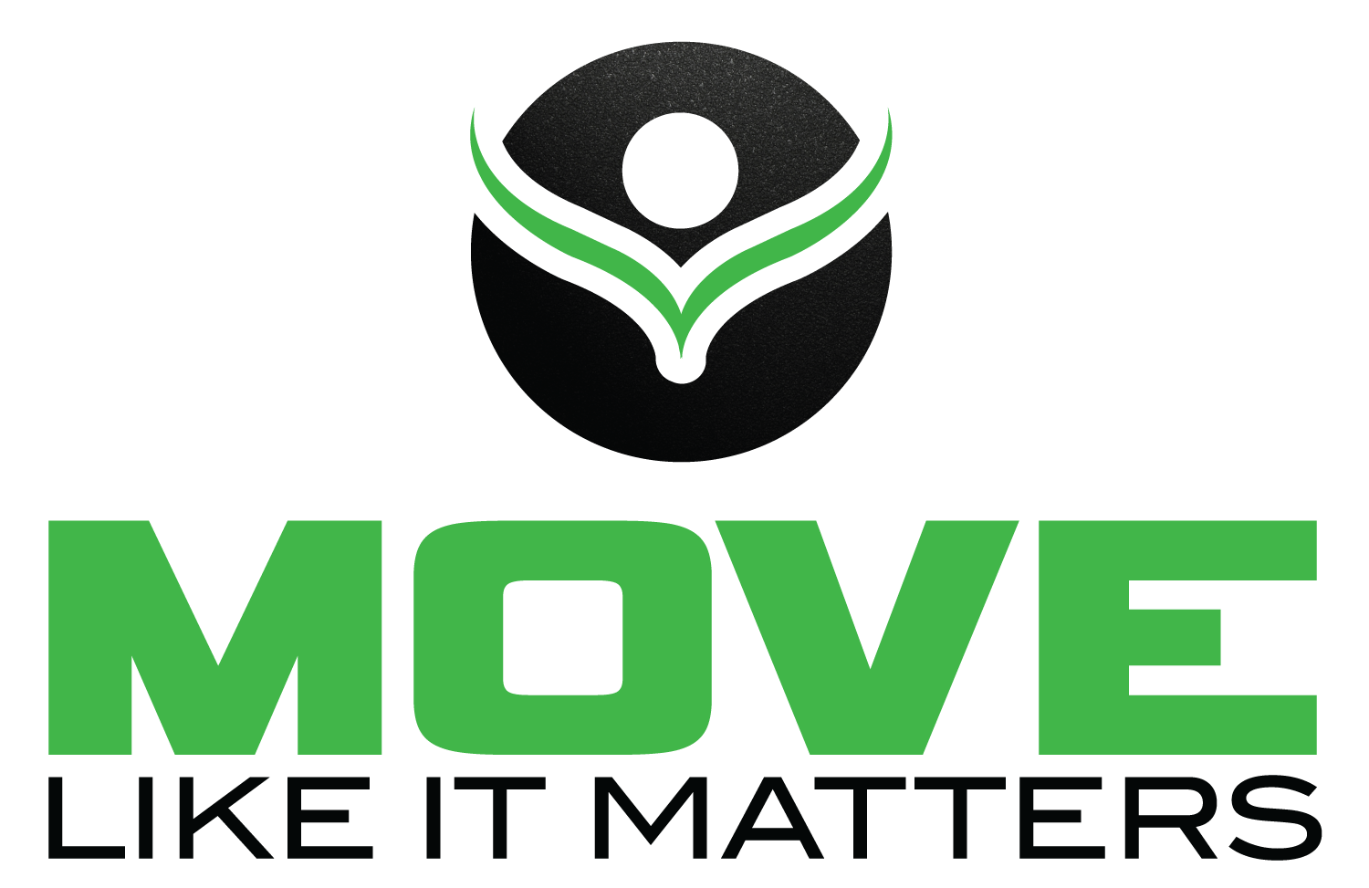 Move Like It Matters