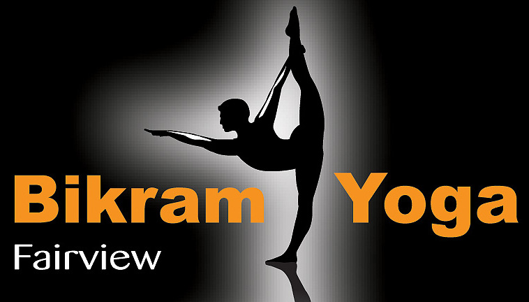 Bikram Yoga Fairview