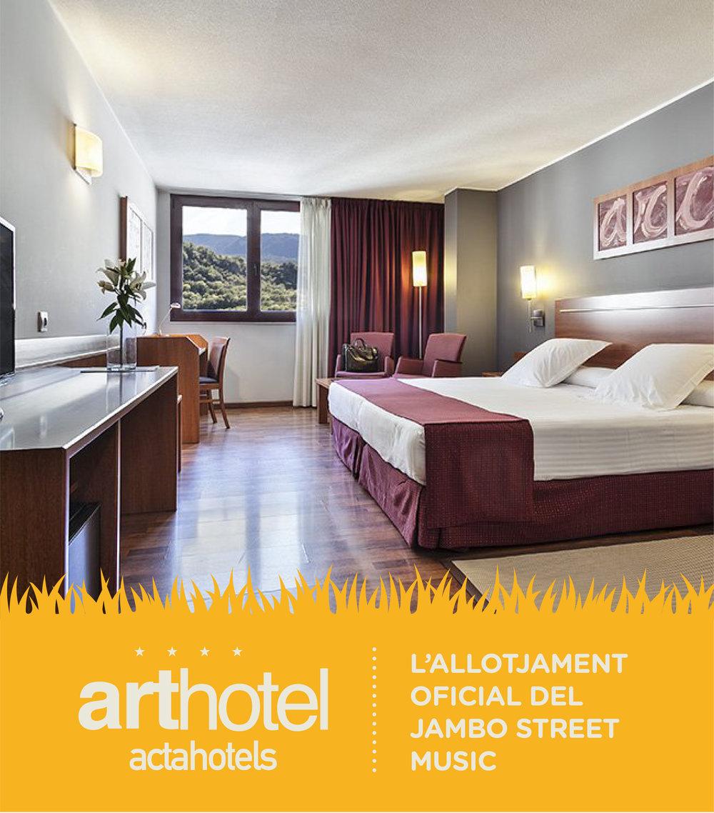 acta-hotel.jpg