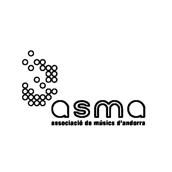 logos-blanco-10.png