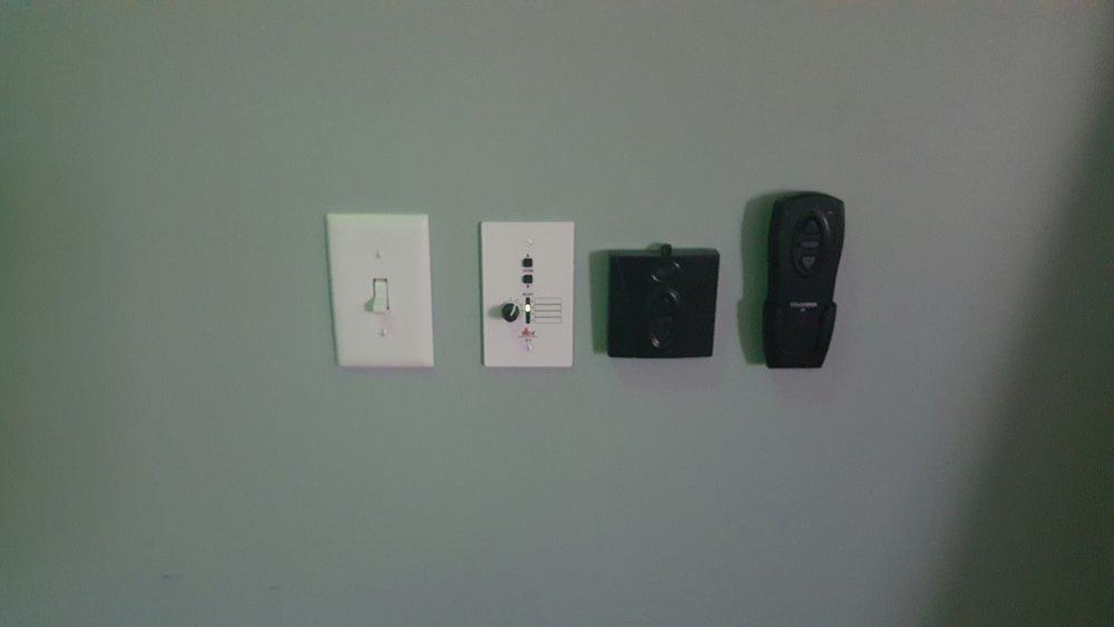 AV Control.jpg