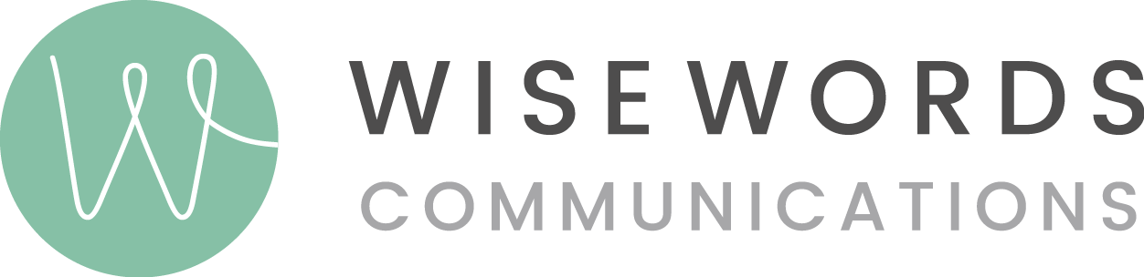 WiseWords Communications