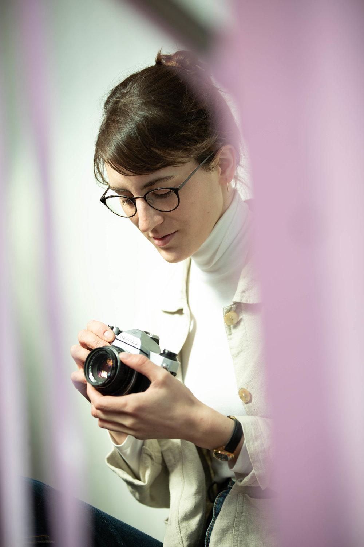 Caroline_Hallie Easley Photography-80.jpg