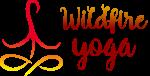wildfireyoga-logo-1.png