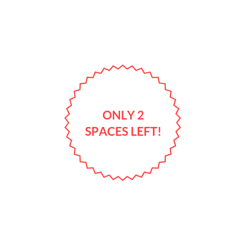Only two spaces left!.png