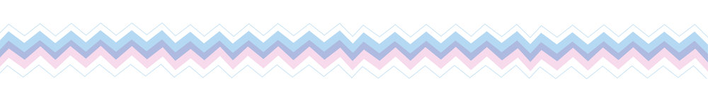 pieces_line3.jpg