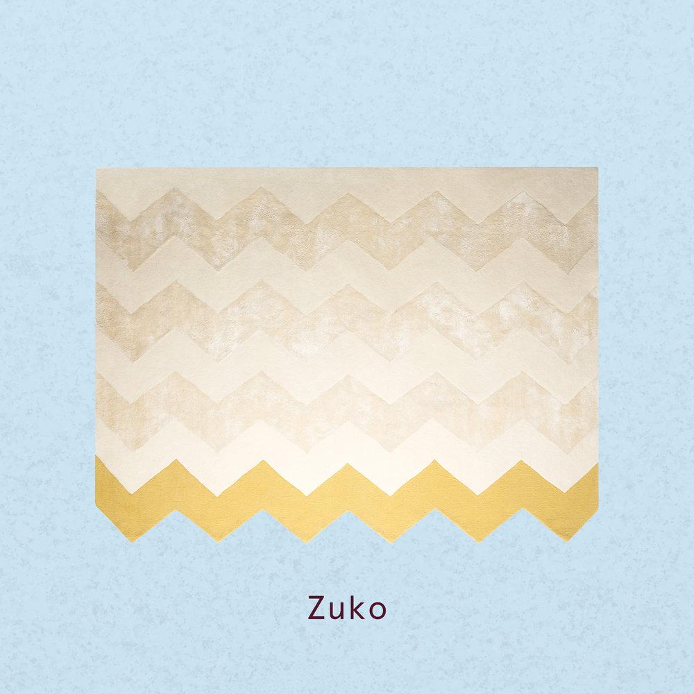 zuko2.jpg
