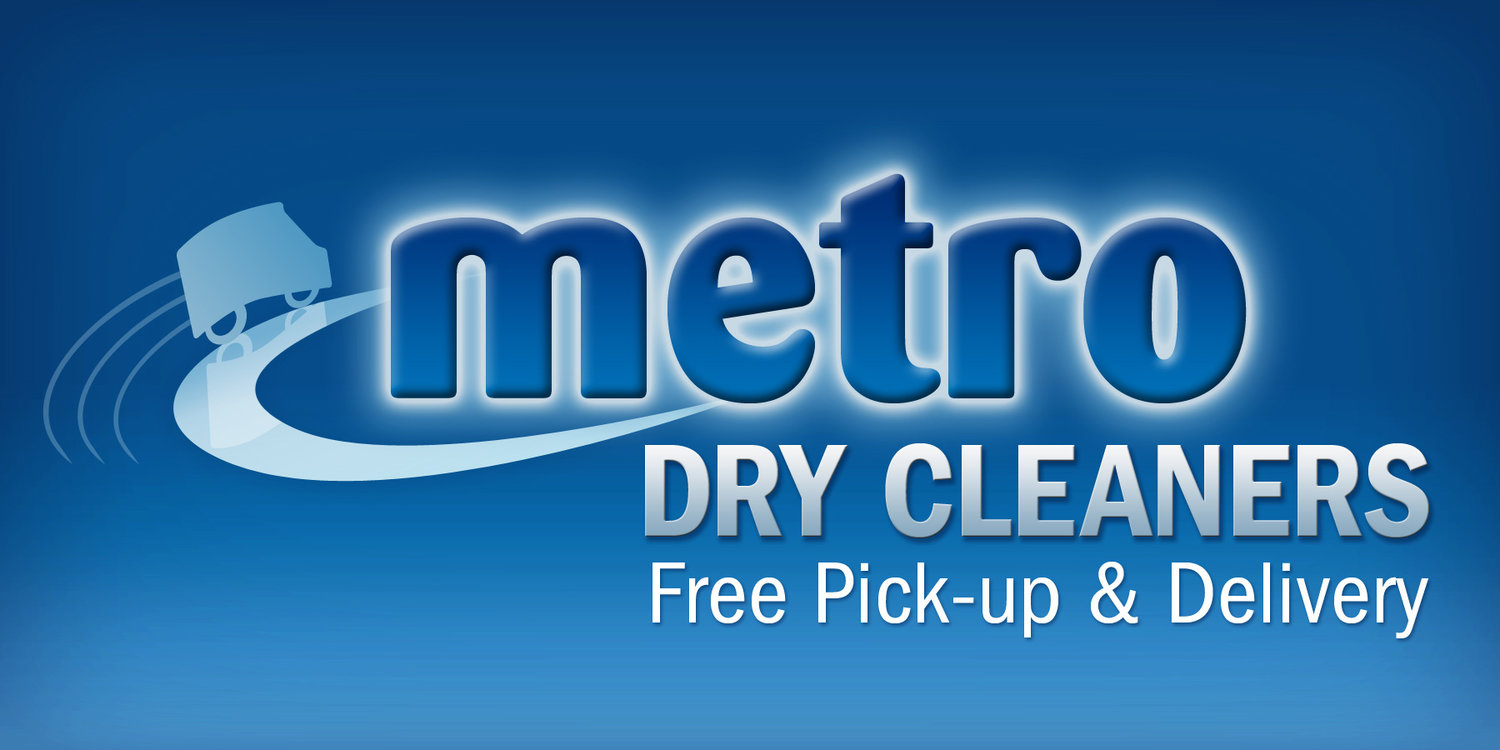 Metro Dry Cleaning