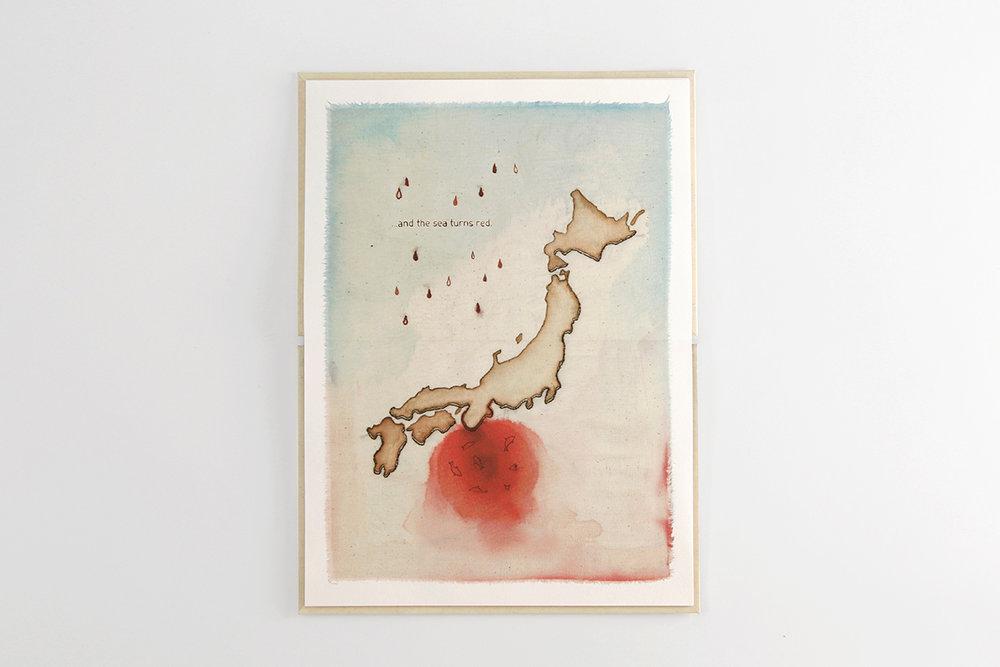 sashimi9.jpg