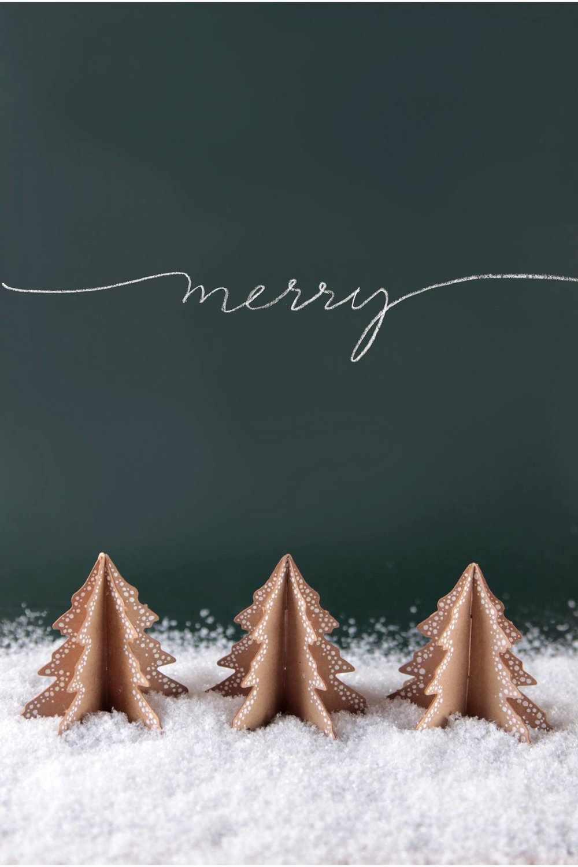Merry.jpg