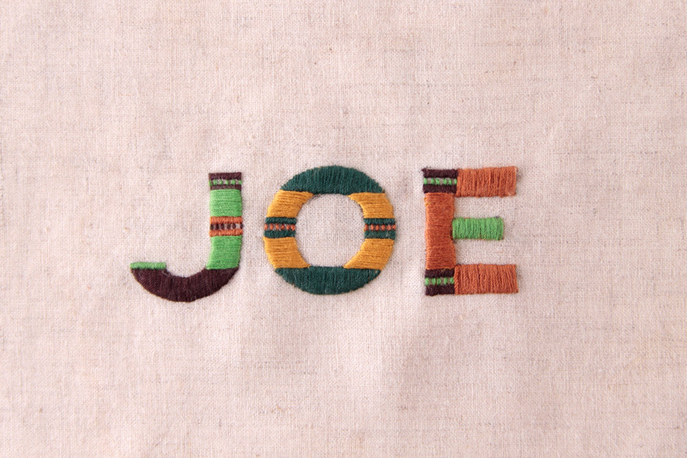 Joe_1.jpg