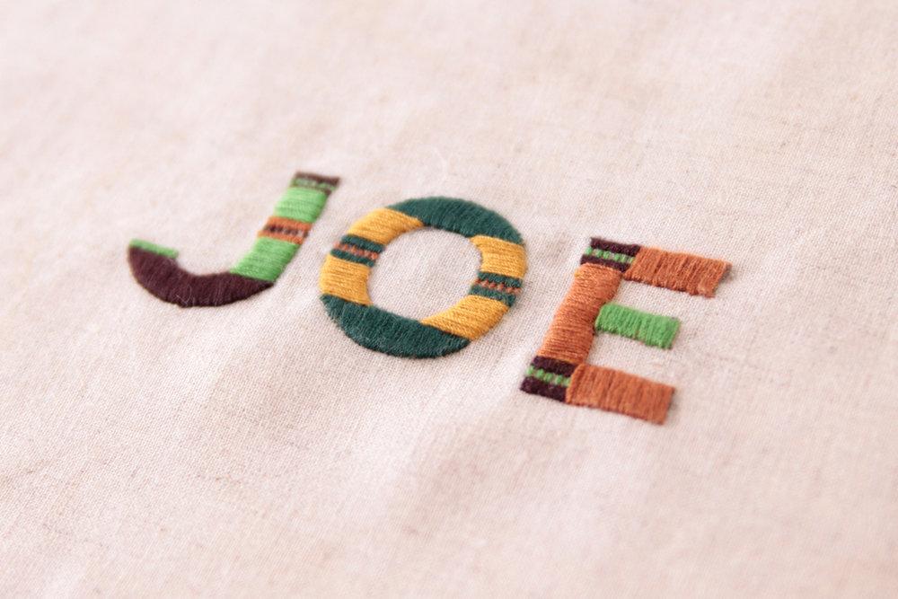 Joe_4.jpg