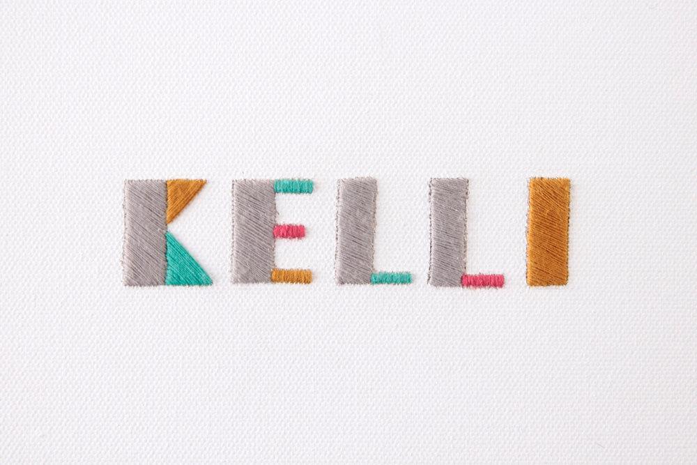 Kelli_4.jpg