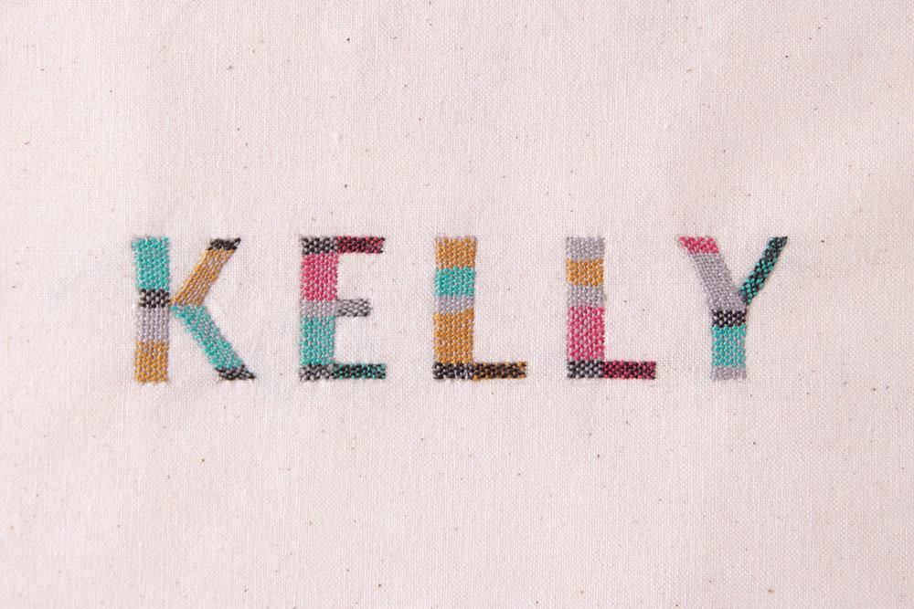Kelly_3.jpg