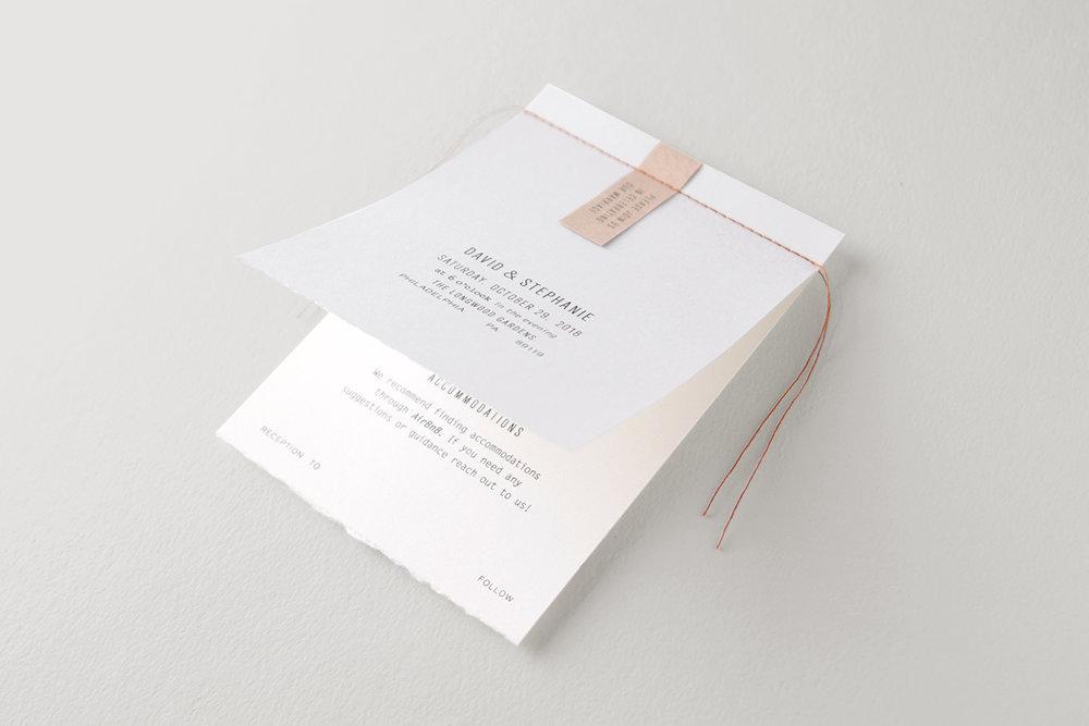 paperandtoys_Label_02.jpg