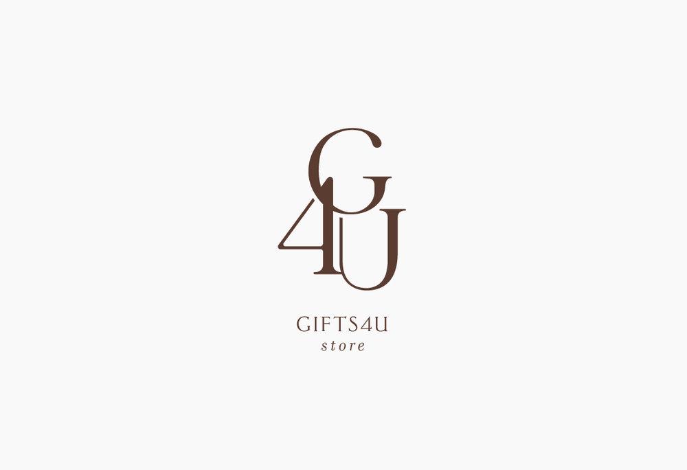 gifts4ustore.jpg
