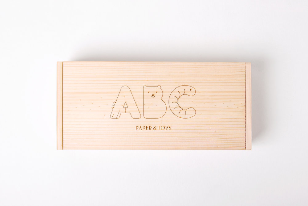 Paperandtoys_ABC_01.jpg