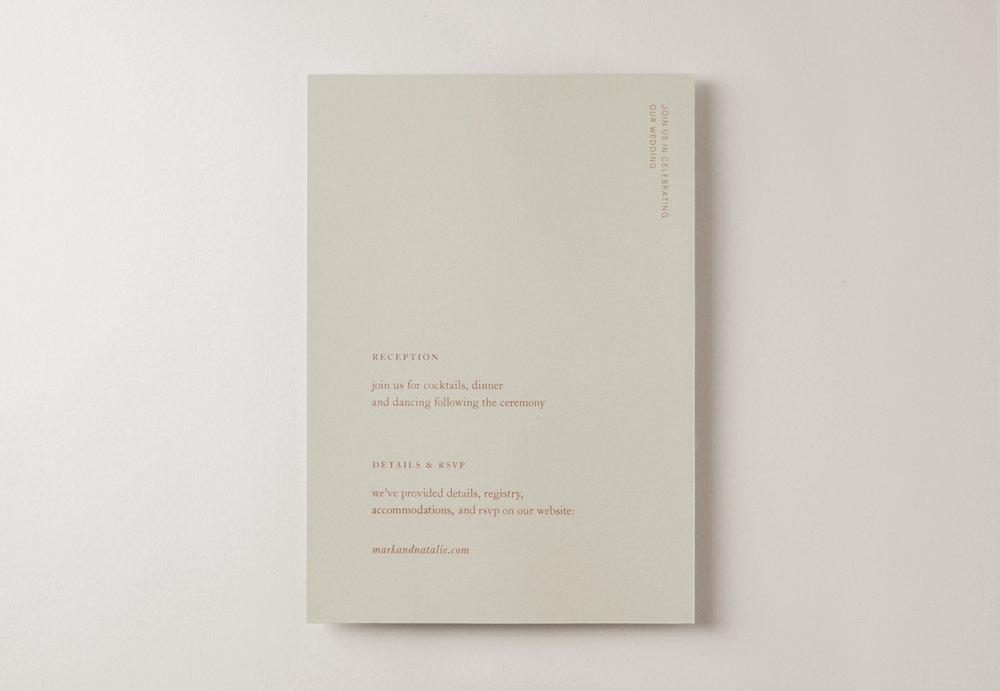Paperandtoys_Abstract_06.jpg