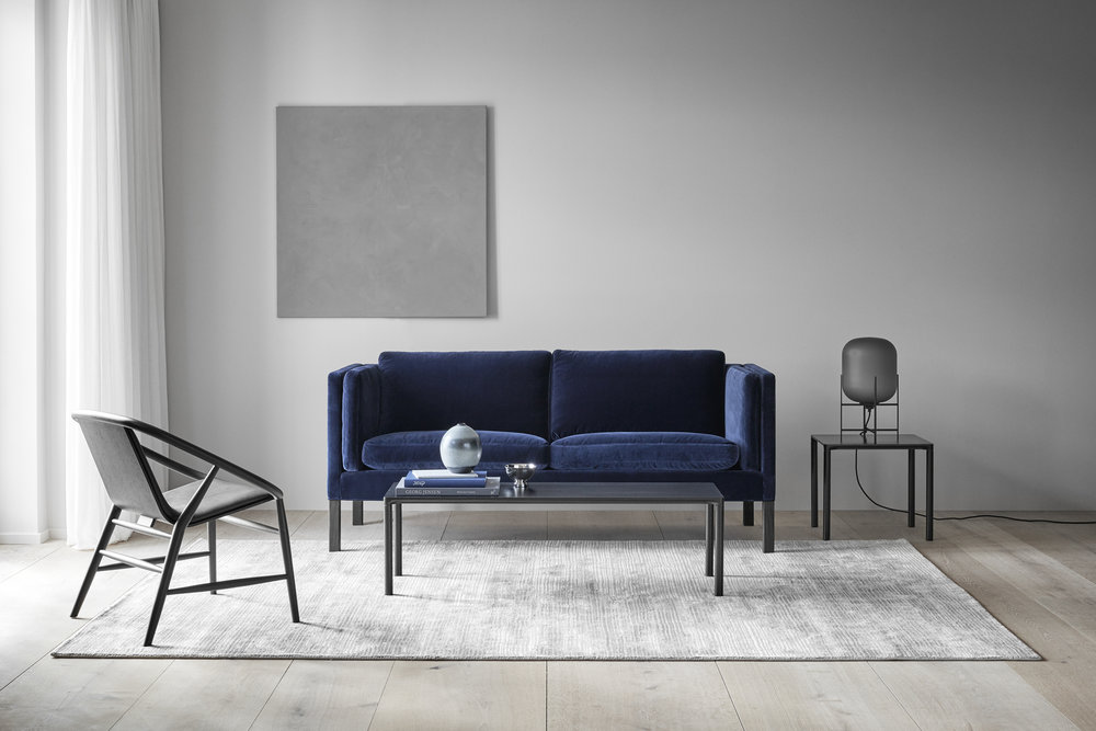 Eve_2017.10.12_Fredericia_Furniture_Cataloge4217_W