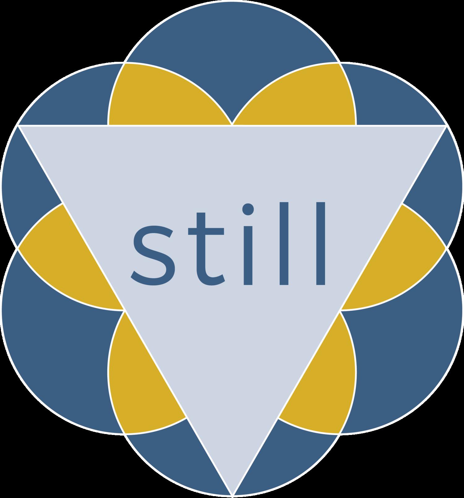 Still Soul Studio logo