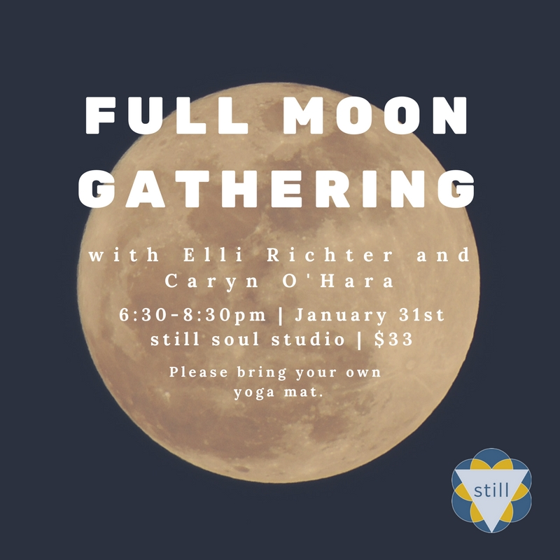 full moon gathering.jpg