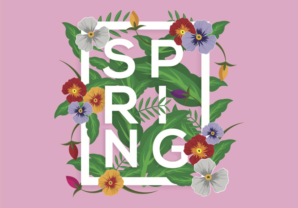 FloralSpring.png