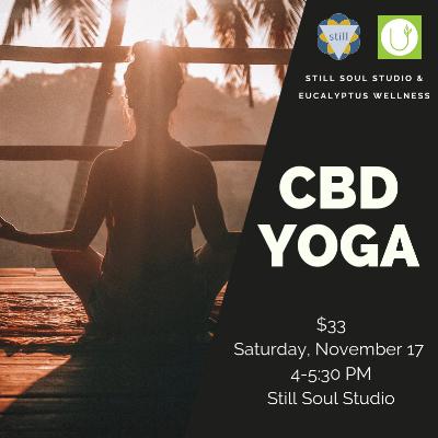 Cbd Yoga small.png