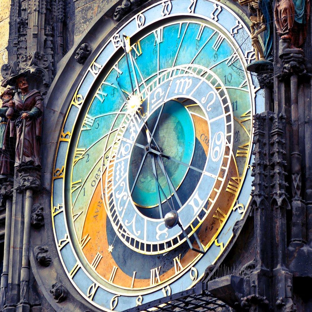 akashic clock.jpg
