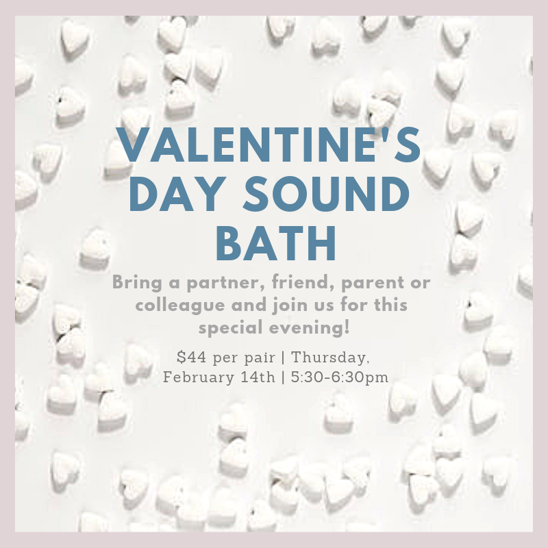 valentine's day sound bath-5.png