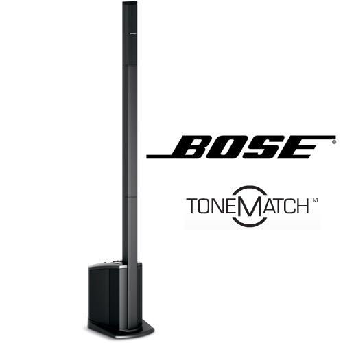bose-l1-compact.jpg
