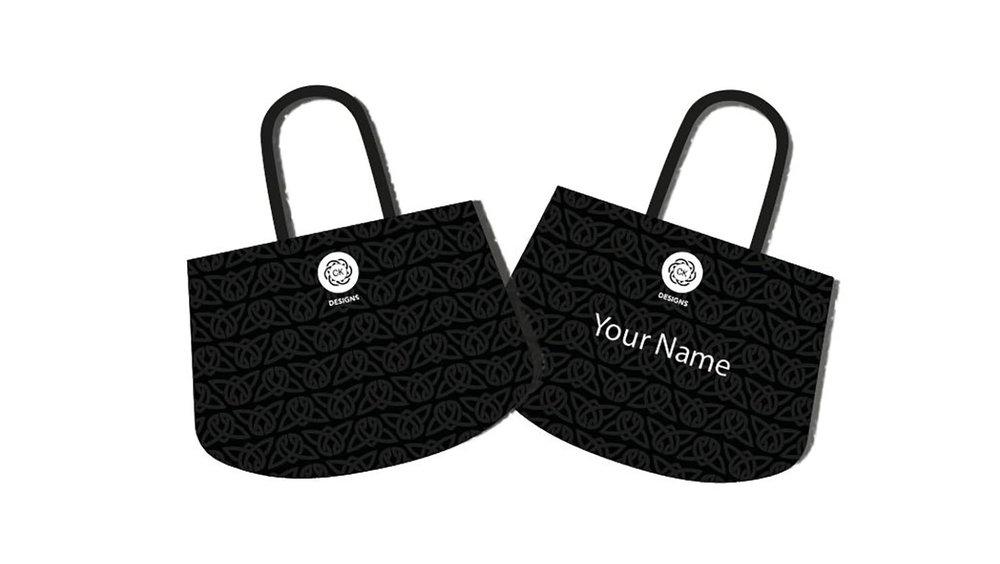 Black design.jpg