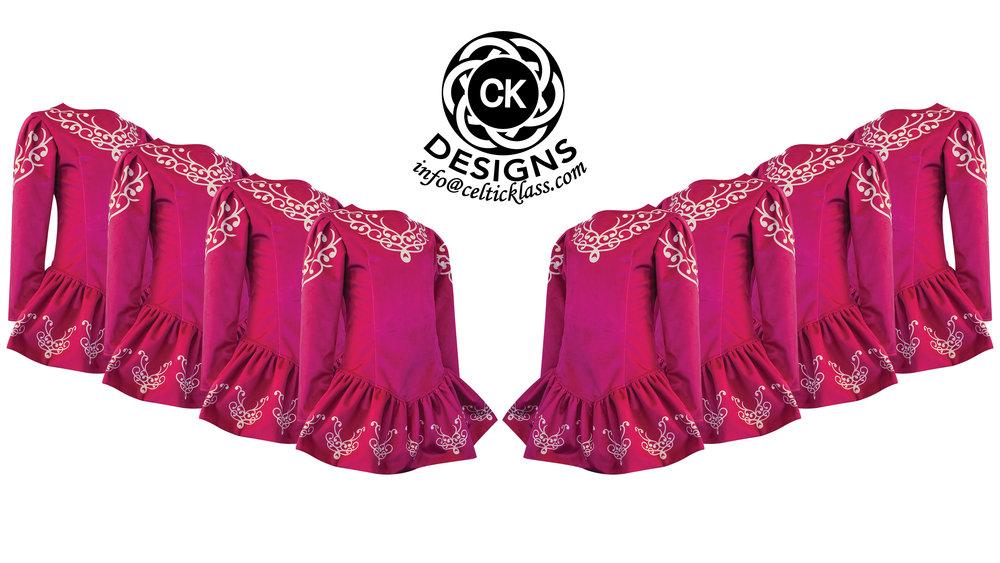 pink dresses.jpg