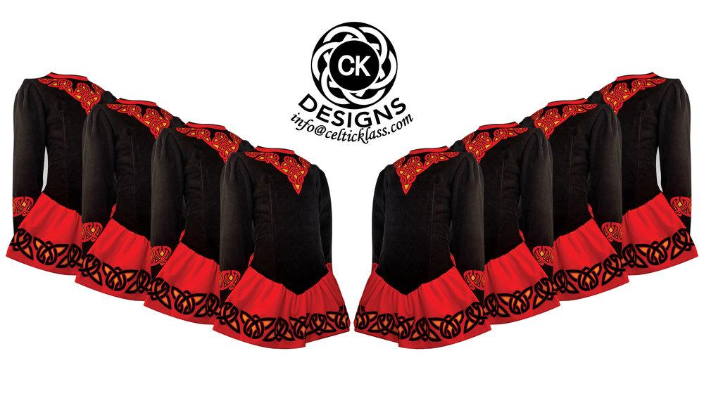 Miskelly dresses.jpg