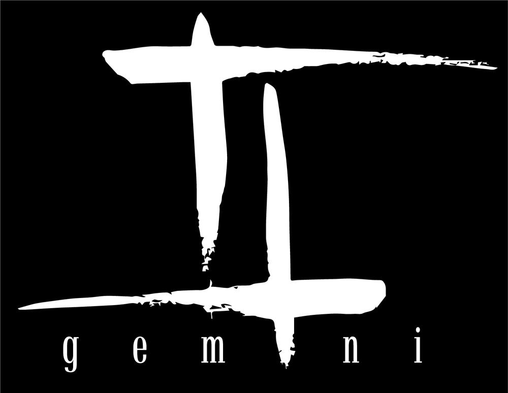 GeminiFinalsPrint_Logo1 - White.png