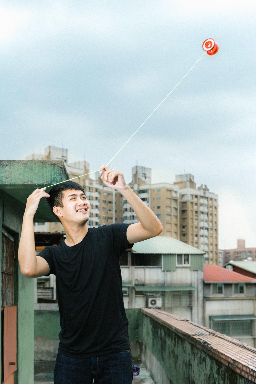 Portraits People Charmaine Wu Photography