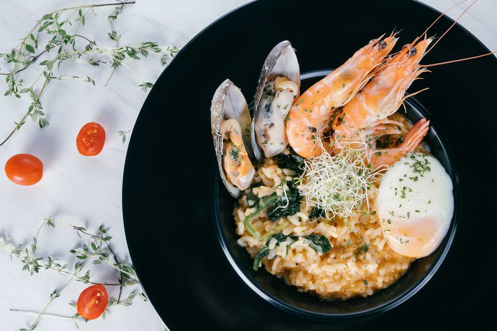 Food Charmaine Wu Photography Singapore