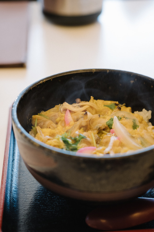 Amanohashidate Kyoto Travel Food Charmaine Wu Photography Singapore