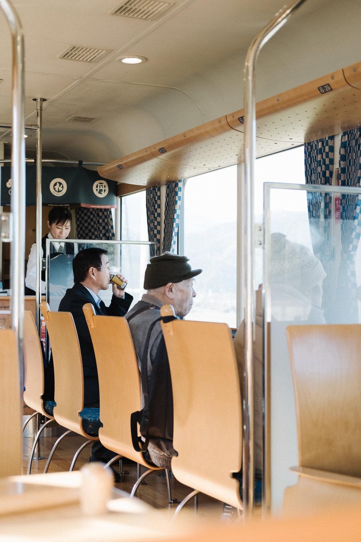 Amanohashidate Kyoto Travel Charmaine Wu Photography Singapore