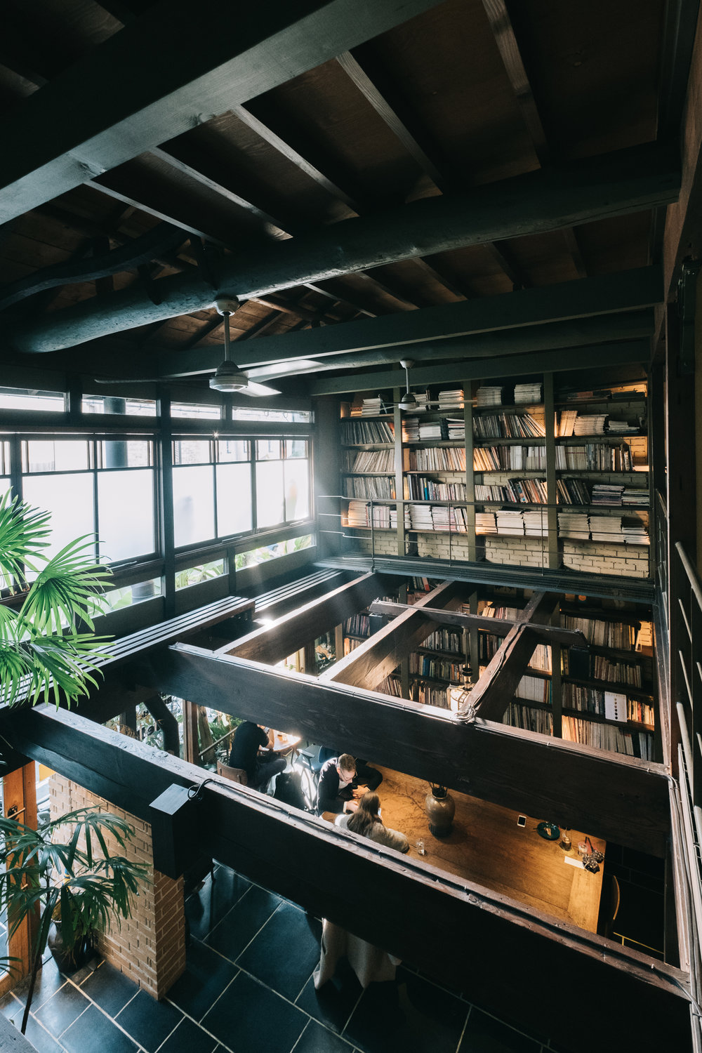 Interior Spaces Architecture Charmaine Wu Photography Singapore