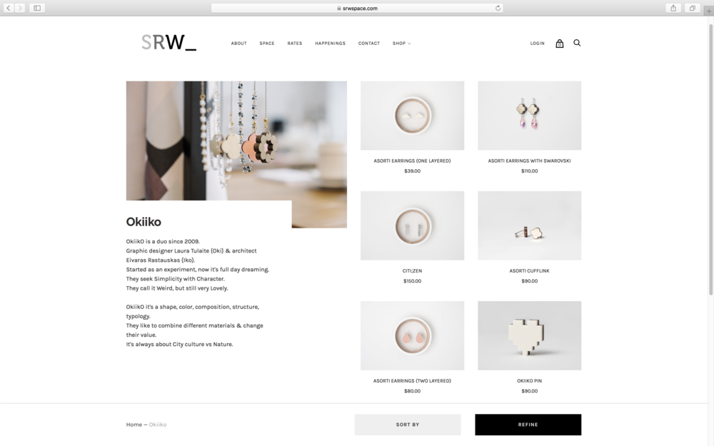 Product Photography Commercial Website Catalogue Charmaine Wu Singapore