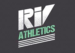 RIV Athletics: Home of CrossFit Riverfront
