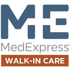 MedExpress Walk-In Care