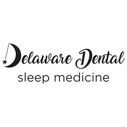 Delaware Sleep Dental Medicine
