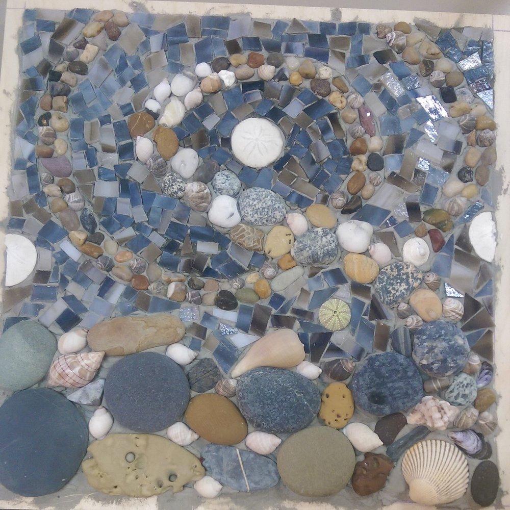 kirsten wreggitt mosaic.jpg