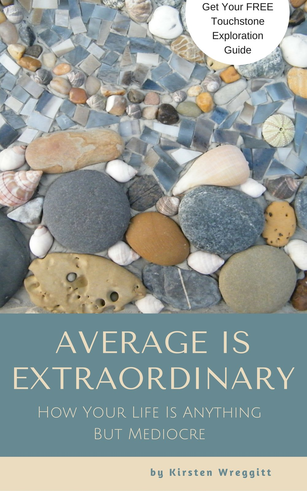 Average is Extraordinary FINAL.jpg