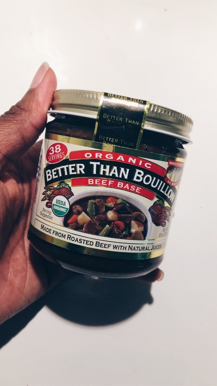 better than bouillon.JPG