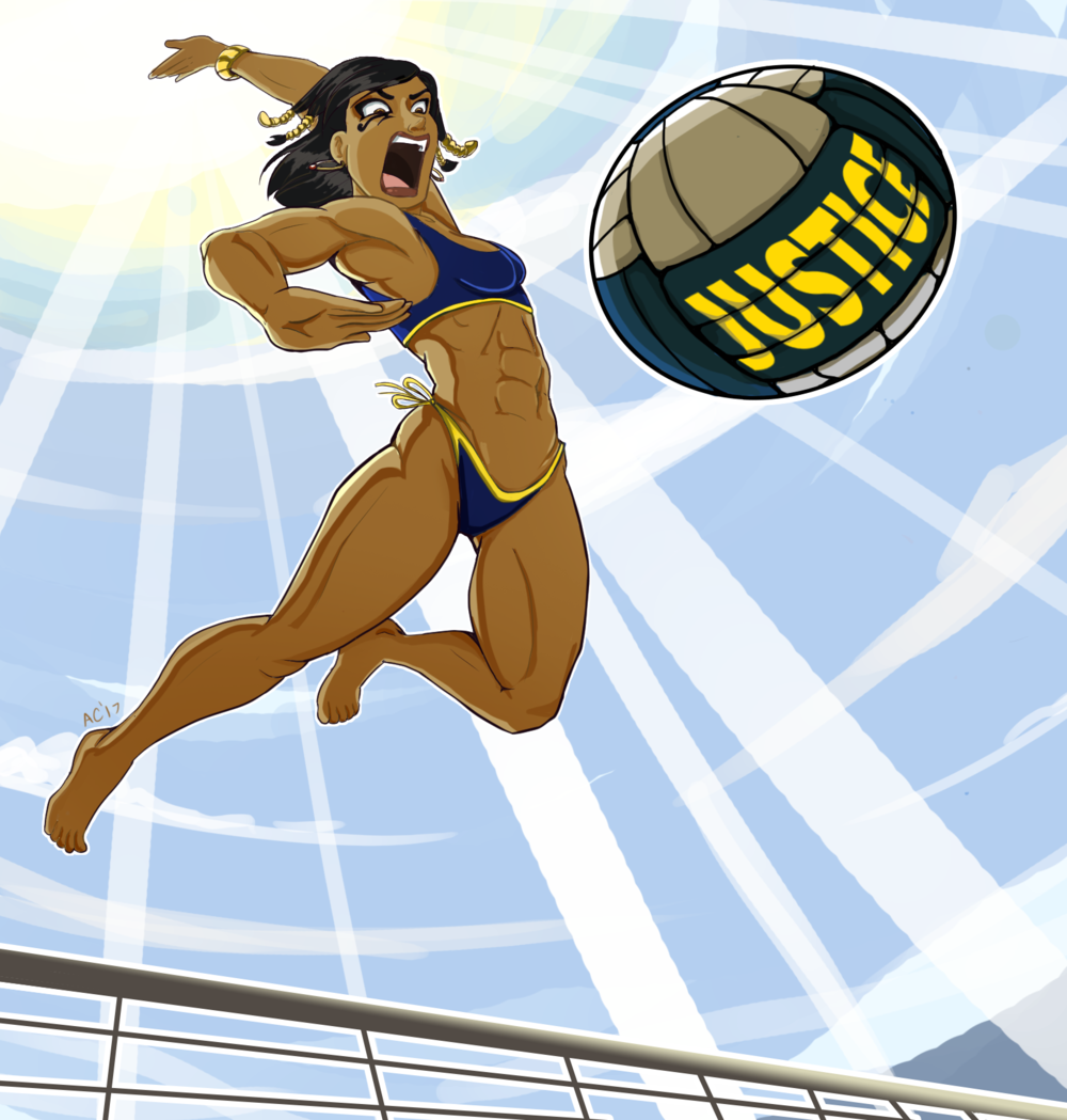 Pharah volleyballFinal_V2.png