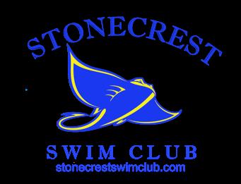 StonecrestSC_2016.png